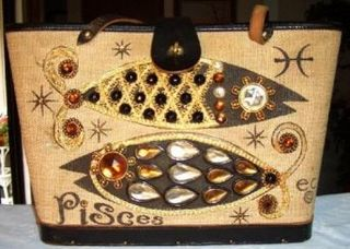 pisces enid collins purse zodiac
